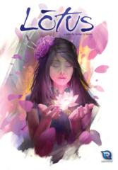 Lotus (2016)