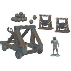WZK 75004 Catapult 4D