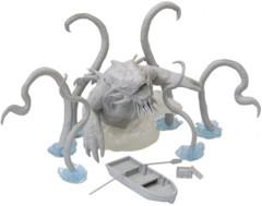 WZK73774 - Kraken