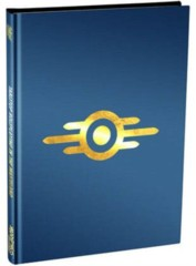 Fallout RPG - Limited Edition