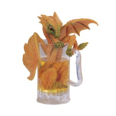 13120 - Beer Dragon