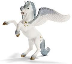 Bayala Pegasus 70433