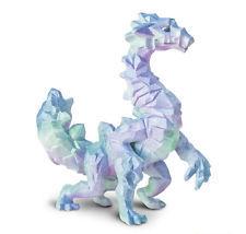 Crystal Cavern Dragon Safari 10147