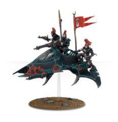 Dark Eldar Venom
