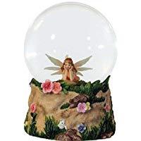 Fairy Glen - Terramuse 08228