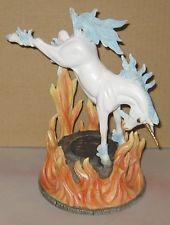 Dragonsite - Inferno