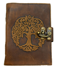 3009 Tree of Life Journal