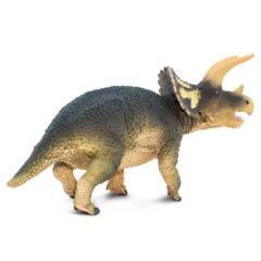 Triceratops 100153