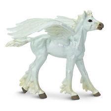 Baby Pegasus Safari 803729