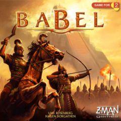 Babel (2000)