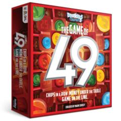 The Game of 49
