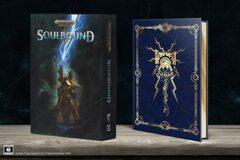 Warhammer Age of Sigmar Roleplay - Soulbound SE