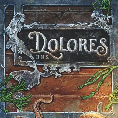 Dolores H.M.S.