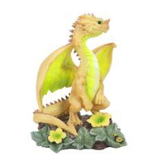 13492 Honeydew Dragon