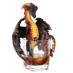 Rum Dragon - 12542