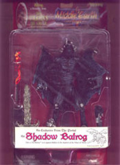Middle Earth - Shadow Balrog ME007