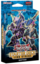 Yu-Gi-Oh! - Link Strike Starter Deck