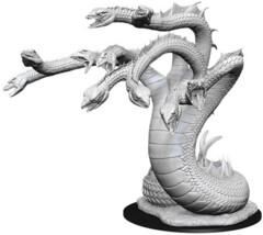 WZK 90040 - Hydra