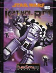 Kathol Rift