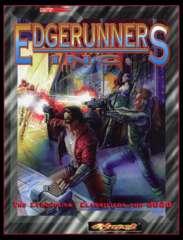 Edgerunners Inc.