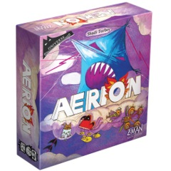Aerion Aerion