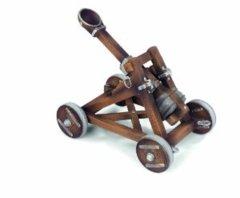 Catapult Schleich 40192