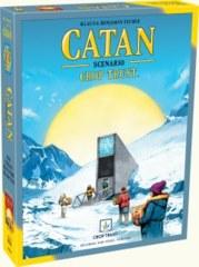 CN3126 - Catan: Crop Trust