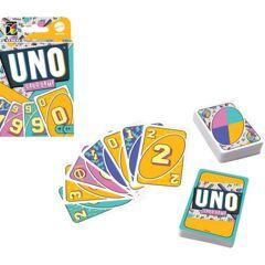 Uno - 90's edition