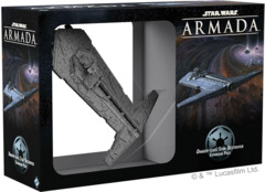 FFG SWM33 - Star Wars Armada: Onager-class Star Destroyer Expansion Pack