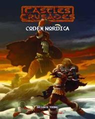 Castles & Crusades: Codex Nordica