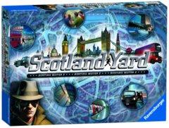 Scotland Yard (2013 Ravensburger)