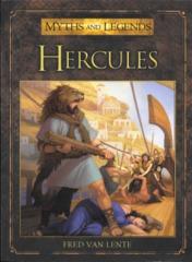 Hercules (ML 6)