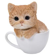 11757 Teacup Kitten