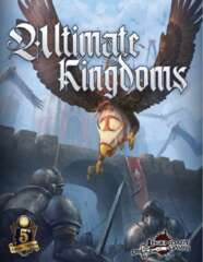 Ultimate Kingdoms 5E