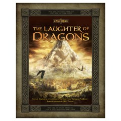 The One Ring: The Laughter of Dragons