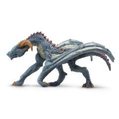 Cave Dragon 10127