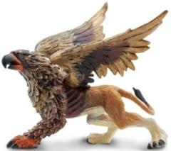 Griffin Safari 800829
