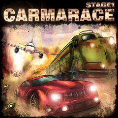 Carma Race