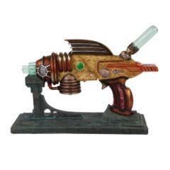 Pacific 10015 A/B Steam Punk Gun
