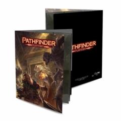 Ultra Pro Character Folio - Pathfinder Playtest