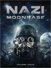 Nazi Moon Base