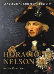 Horatio Nelson (Com 16)