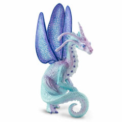 Fairy Dragon 100251