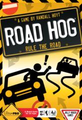 Road Hog - Rule the Road