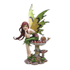 Pacific 9091 Thinking of You Fairy