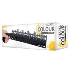 Citadel - Colour Spray Stick