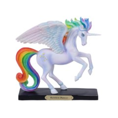 13126 - Rainbow Dancer Unicorn