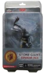 D&D Attack Wing Stone Giant Expansion Pack WizKids