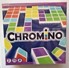 CHR05 - Chromino