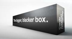 Cards Against Humanity: Bigger Blacker Box